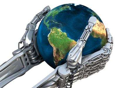 robots-taking-over-the-world